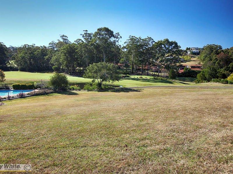17 Grangewood Avenue, Tallwoods Village, NSW 2430