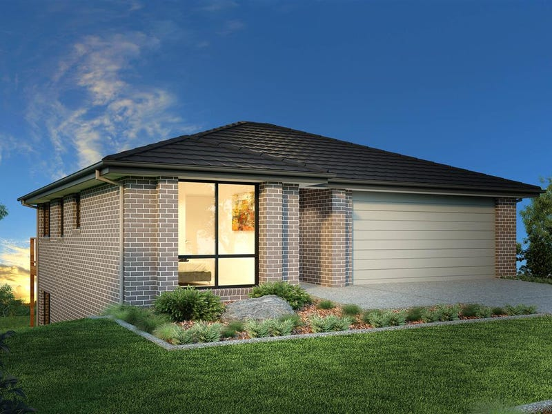 Lot 46 Song Trail, Coffs Harbour