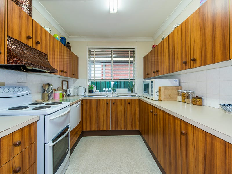 23 Christie Street, South Penrith, NSW 2750