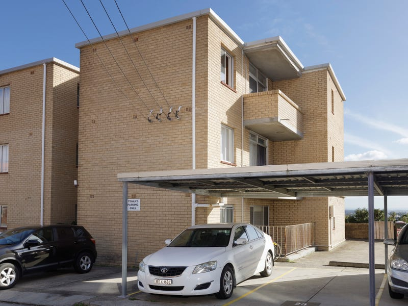 20/2 Kennedy Lane, Kingsford, NSW 2032