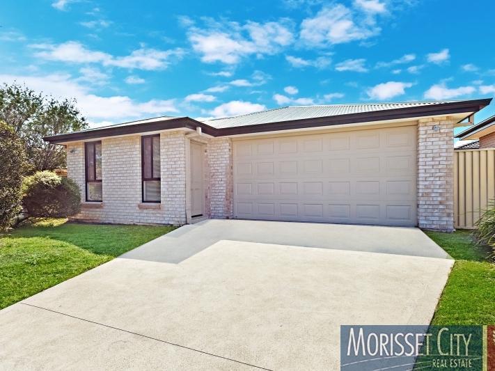 10 Natasha Place, Morisset, NSW 2264