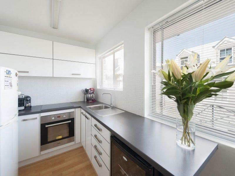 3/18 Wellington Street, Petrie Terrace, Qld 4000