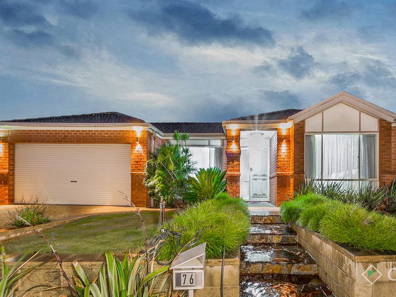 76 Scotsdale Drive, Cranbourne East, Vic 3977