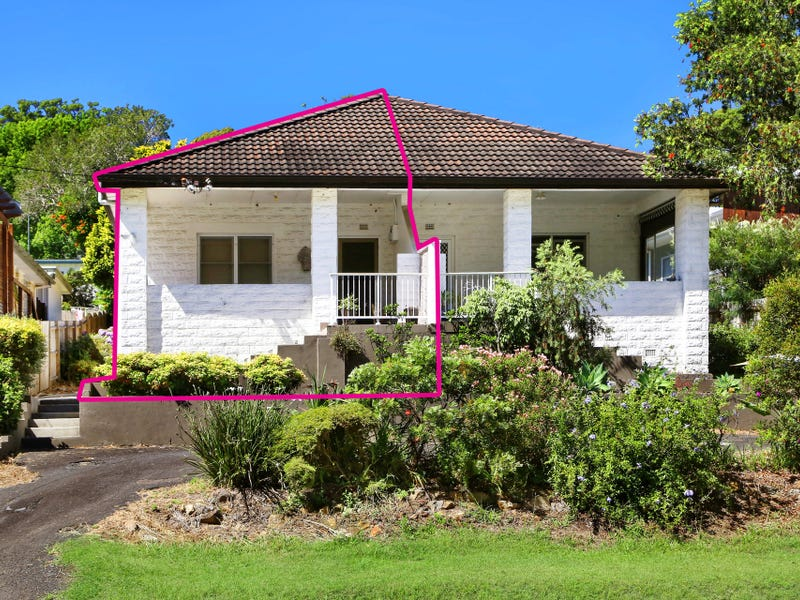 2/240 Avoca Drive, Avoca Beach, NSW 2251