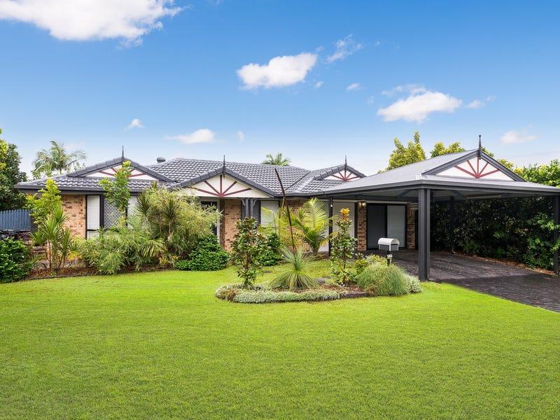 24 Mareeba Court, Arana Hills, Qld 4054