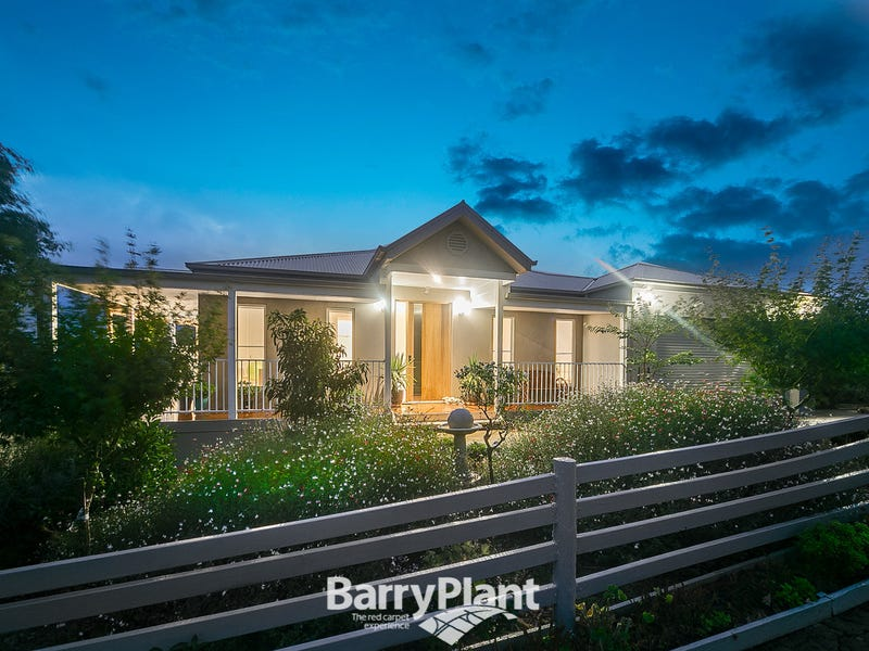10 Peters Way, Neerim South, Vic 3831