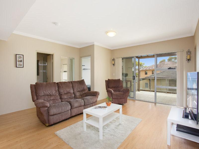 7/99 Alfred Street, Narraweena, NSW 2099