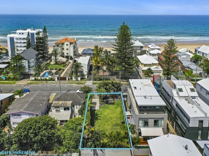 b3dc577b53 Land for Sale in Mermaid Beach, QLD 4218 - realestate.com.au