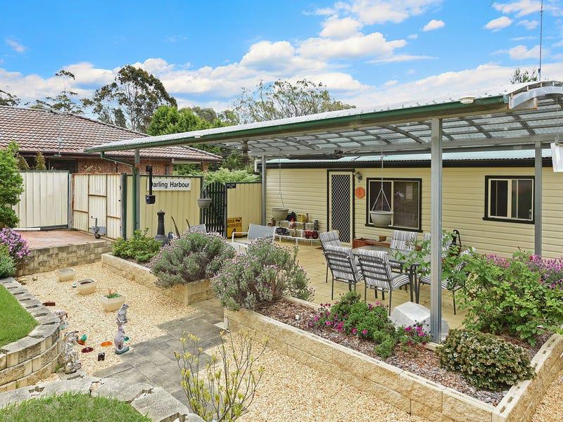 70 Rupert Street, Katoomba, NSW 2780