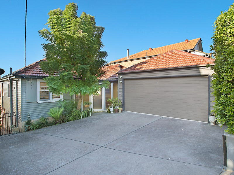 121 Janet Street, Merewether, NSW 2291
