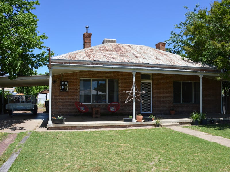 195 Mortimer, Mudgee, NSW 2850