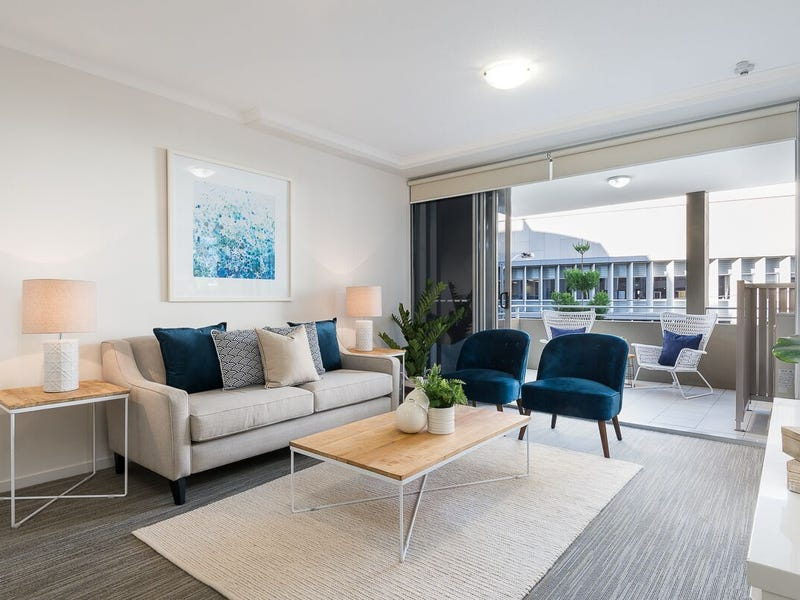 8/128 Merivale Street, South Brisbane, Qld 4101