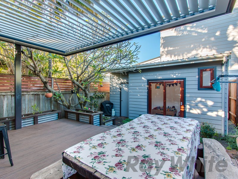 42 Young Street, Carrington, NSW 2294
