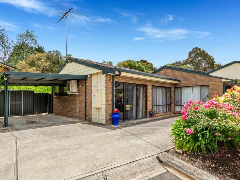 5A Westley Court, Mount Barker, SA 5251