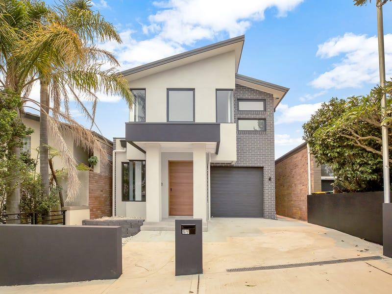 27 Manwaring Avenue, Maroubra, NSW 2035