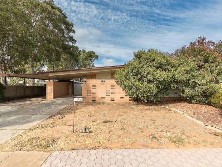 7 Hollick Road, Brahma Lodge, SA 5109