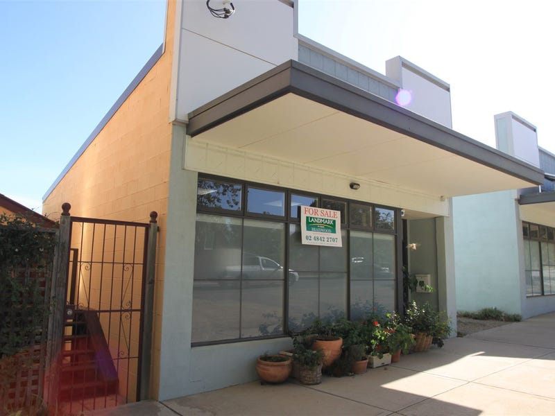 71 Duncan Street, Braidwood, NSW 2622