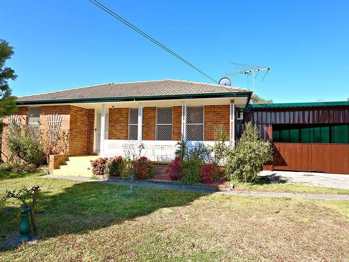 16 Hegel Avenue, Emerton, NSW 2770