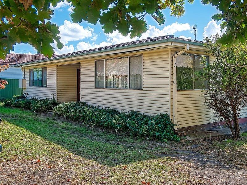 51 Dunn Street, Kandos, NSW 2848