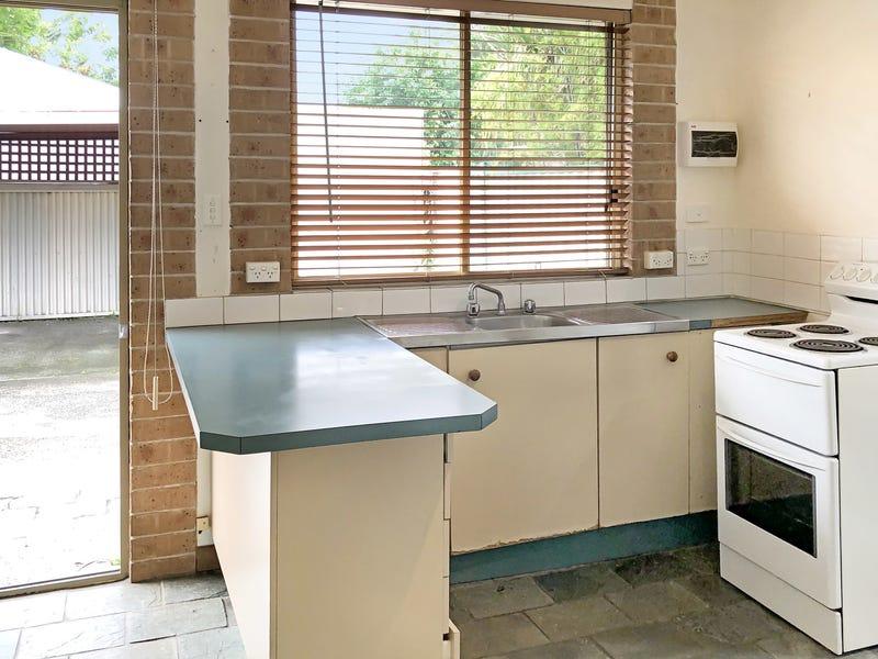 45A Banksia Street, Ettalong Beach, NSW 2257