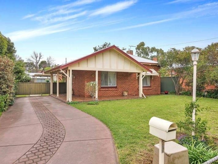 50 Richmond Avenue, Colonel Light Gardens, SA 5041