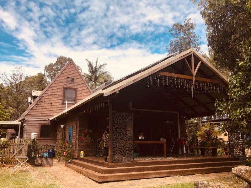 2 Toohey Road, Caniaba, NSW 2480