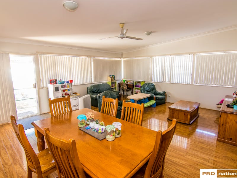 26 Phillip Street, Tamworth, NSW 2340