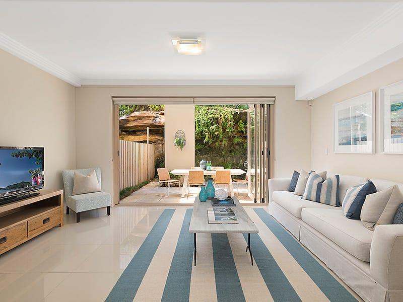 10/23B-27 Pine Avenue, Brookvale, NSW 2100