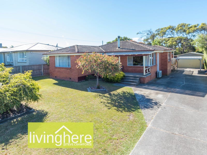 40 South Street, George Town, Tas 7253