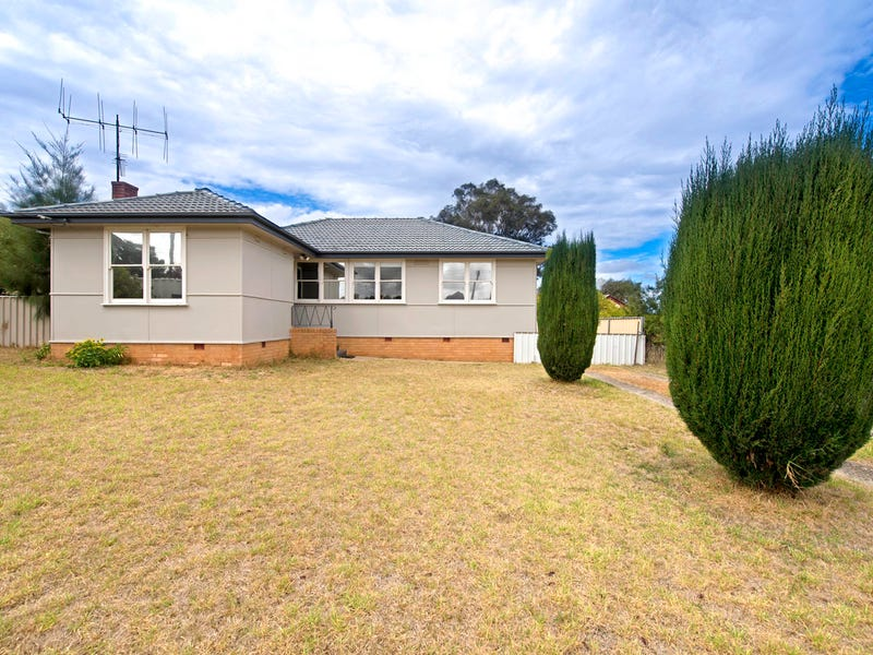 39 Orion Street, Yass, NSW 2582