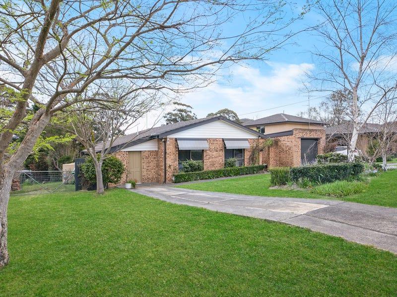 8 Wandevan Pl, Mittagong, NSW 2575