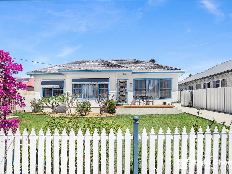 24 Jason Avenue, Barrack Heights, NSW 2528