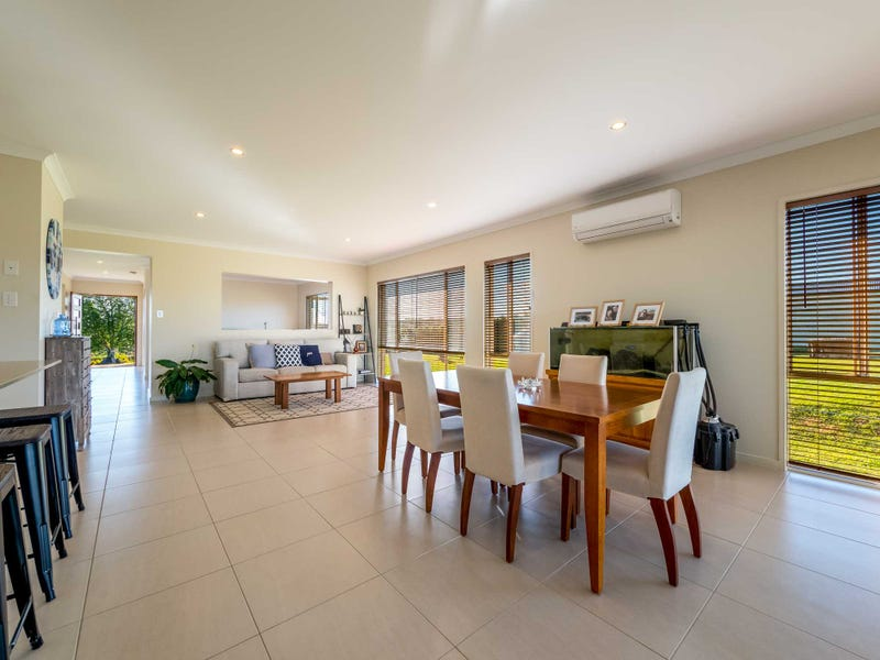 12 Heathwood Place, North Casino, NSW 2470