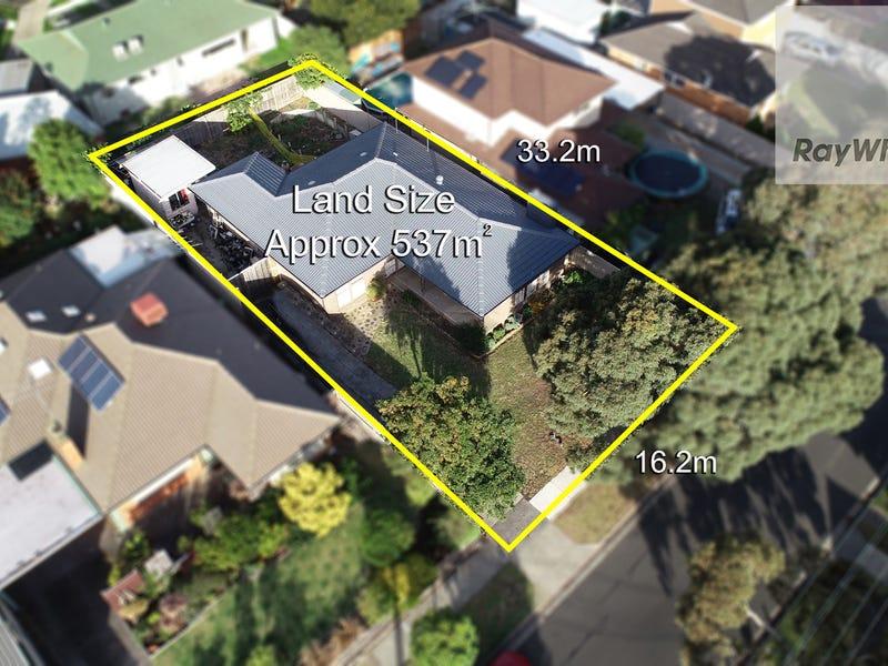 28 Payne Street, Gladstone Park, Vic 3043