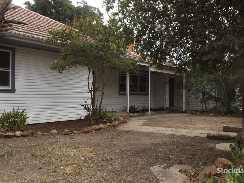 17-19 William Street, Urana, NSW 2645