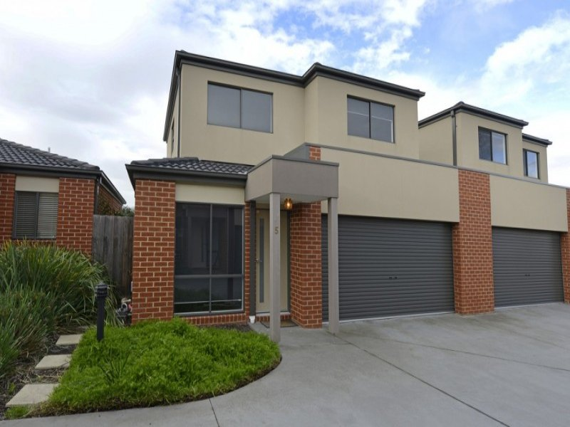 5/48 Broderick Road, Carrum Downs, Vic 3201