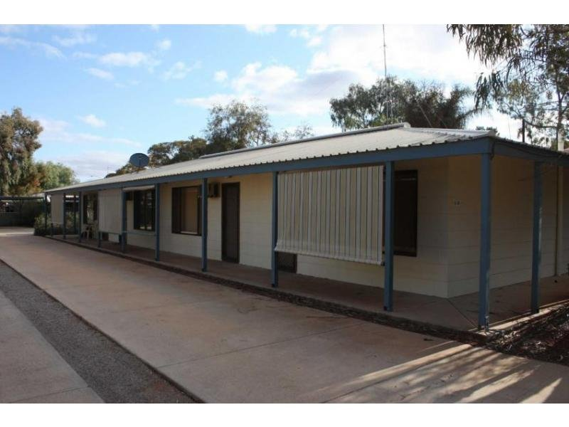 Address available on request, Roxby Downs, SA 5725