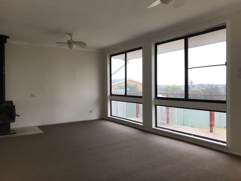 32 Peel Street, Tamworth, NSW 2340