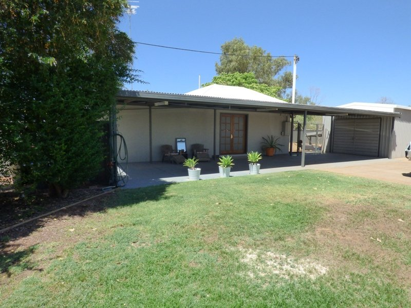 Lot 1, 197 Miles Street, Mount Isa, Qld 4825