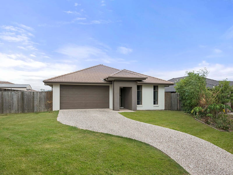78 Fairneyview Fernvale Road, Fernvale, Qld 4306