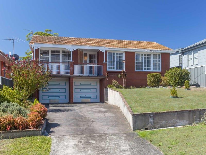 21 Marie Street, Charlestown, NSW 2290