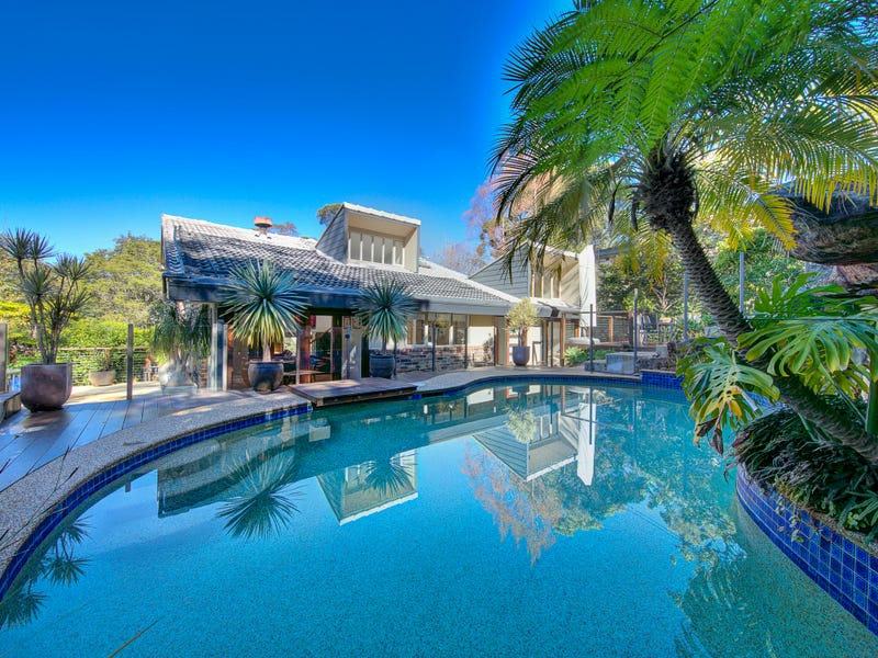 7 Buxton Place, Turramurra, NSW 2074