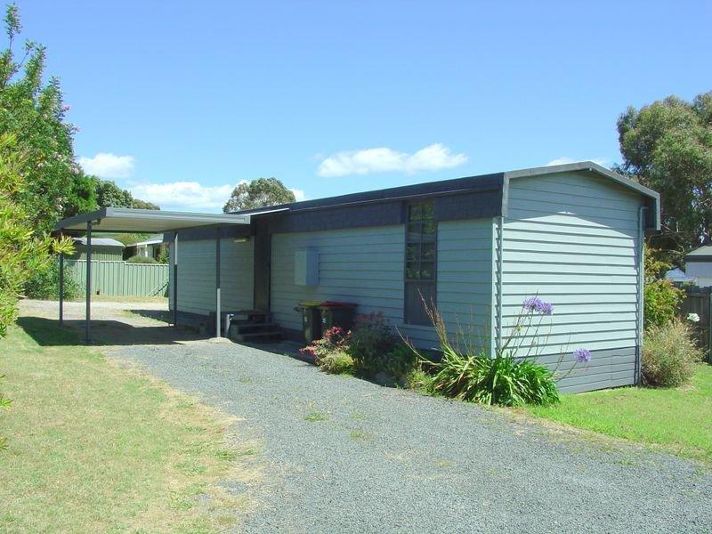 Unit 7 Champ Street  Villas, Bicheno, Tas 7215