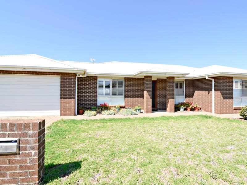 1 Lacey Avenue, Dubbo, NSW 2830