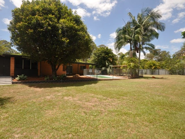 302 Oakey Flat Road, Morayfield, Qld 4506