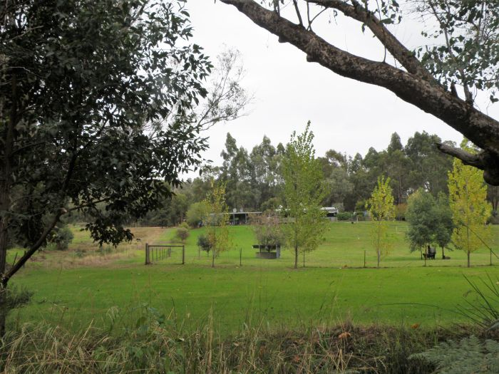 Lot 567 East Nannup Road, Nannup, WA 6275