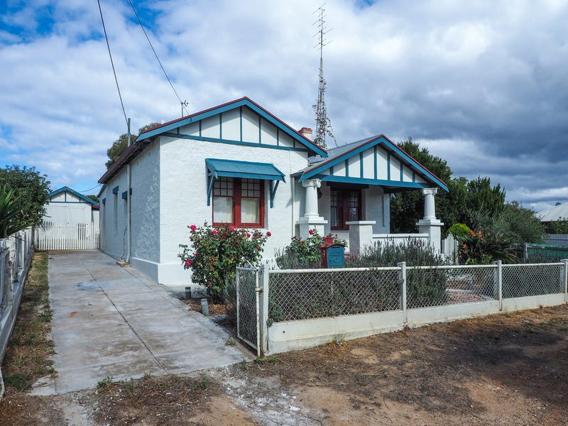 12 Eltham Avenue, Port Lincoln, SA 5606