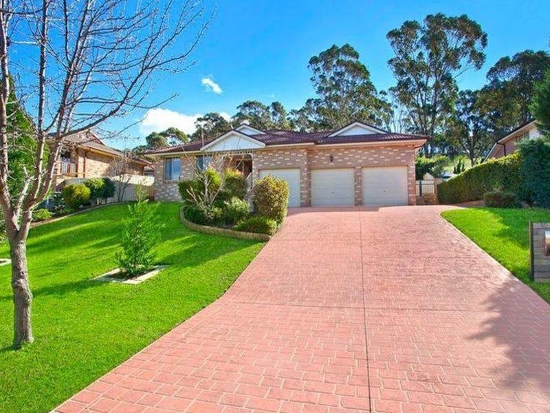 35 Minell Court, Harrington Park, NSW 2567