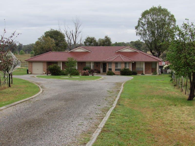 442 Warral Road, Tamworth, NSW 2340