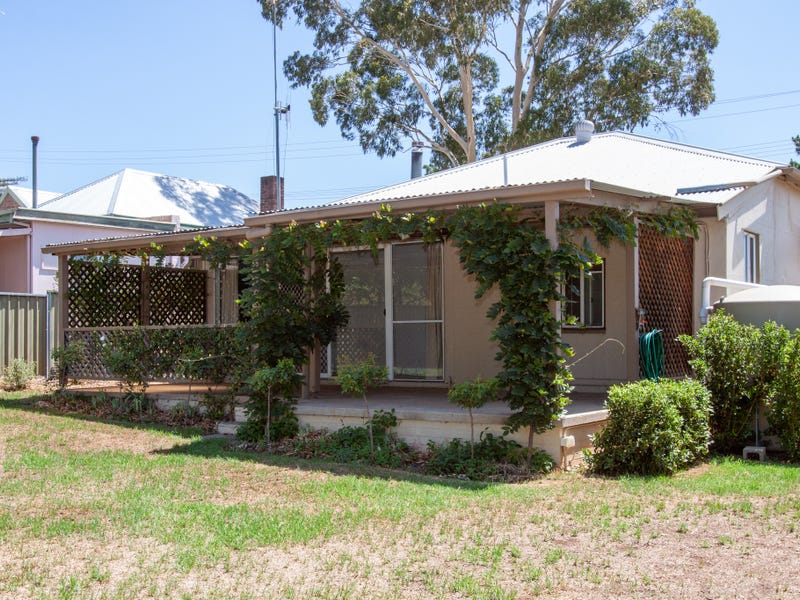 59 Court Street, Mudgee, NSW 2850